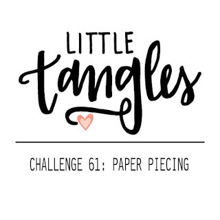 http://littletangles.blogspot.ca/2015/10/challenge-61-paper-piecing.html
