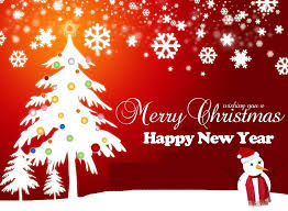 Xmas day 2017 advance wishes greetings sms status happy new year 2017 xmas advance xmas advance wishes xmas advance sms advance xmas wishes messages m4hsunfo