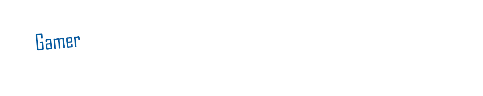 Ilham Labib M