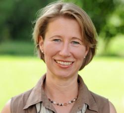Kerstin Arndt