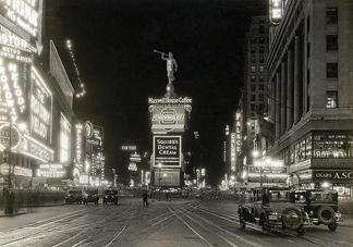 December 31, 1912