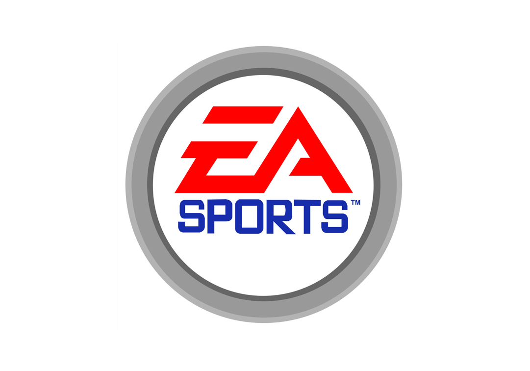 ea sports logo png www imgkid com the image kid has it electronic logistics health assessment electric logos images