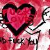 Kata Kata Sindiran Cinta Buat Mantan