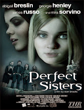 Perfect Sisters (2014) [Latino]