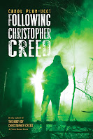 Following Christopher Creed cover