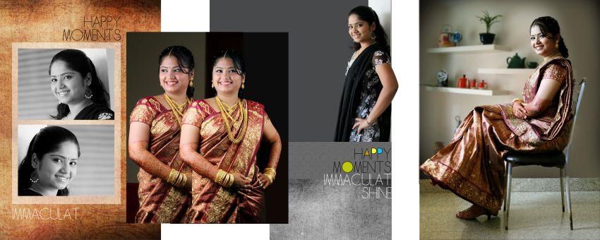 RAD PHOTOGRAPHY Kerala Wedding Photography Palakkad Cochin