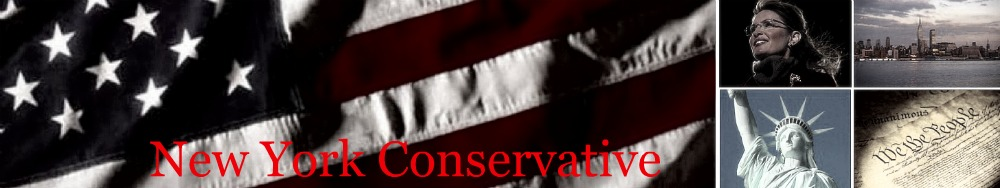 New York Conservative