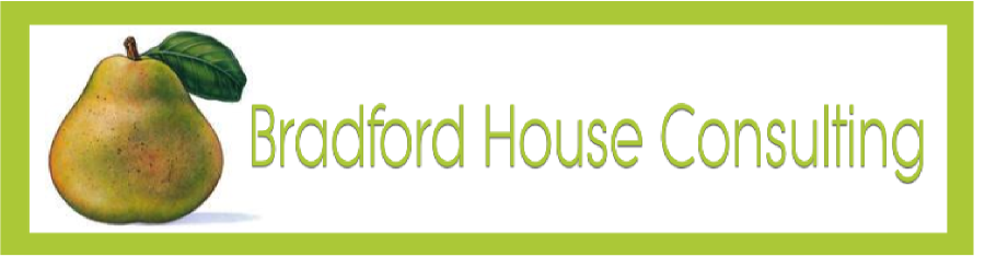 Bradford House Consulting