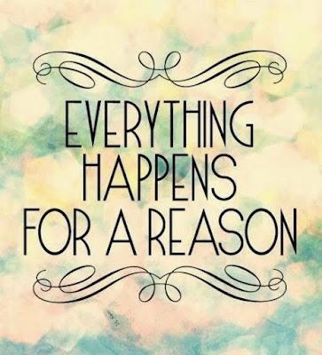 reason+hurt+dp+profile+photo