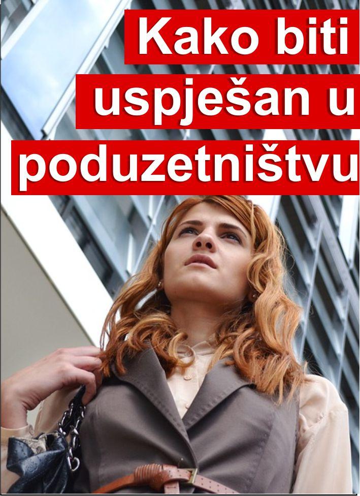 ISKUSTVA IZ - PRVE RUKE