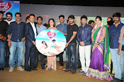 Maine Pyar Kiya Movie Audio Release Photos-thumbnail-11
