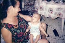 Album do Bebê 5
