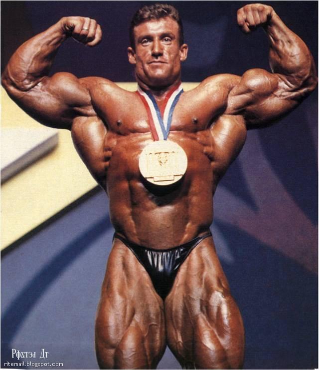 http://3.bp.blogspot.com/-tW8QC5LTyJ0/TprgA_1ofiI/AAAAAAAAjxs/ef_tIFtSBD0/s1600/03+Dorian+Yates.jpg