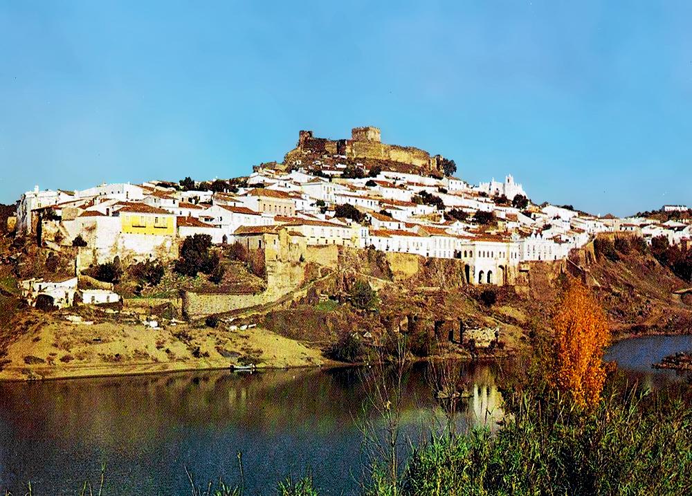 Mertola Portugal  city photos gallery : MERTOLA PORTUGAL d