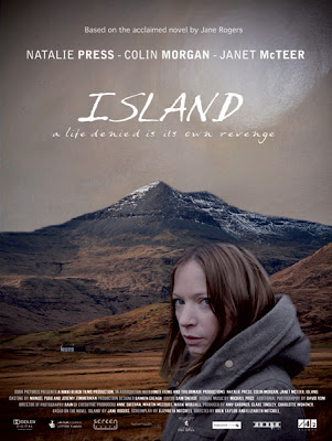 Watch Island 2011 BRRip Hollywood Movie Online | Island 2011 Hollywood Movie Poster