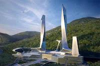 Architecture Malaysia1