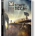 State of Decay RePack PC Game Download