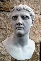 Римини достопримечательности