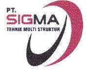 PT.SIGMA TEKNIK MULTISTRUKTUR