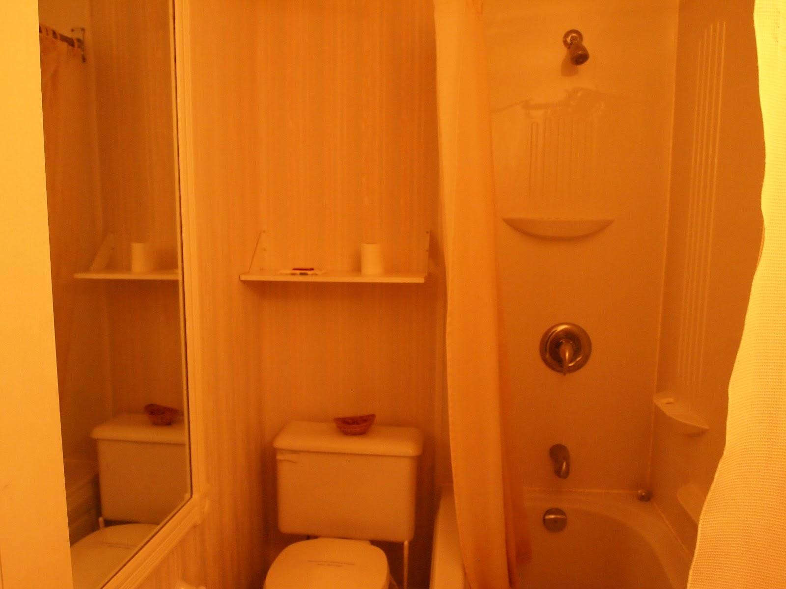macy 39 s bathroom a sea breeze