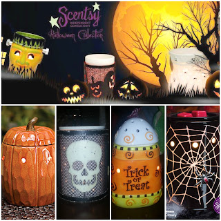 scentsy, trends for fall, scentsy consultant, scentsy fall 2013