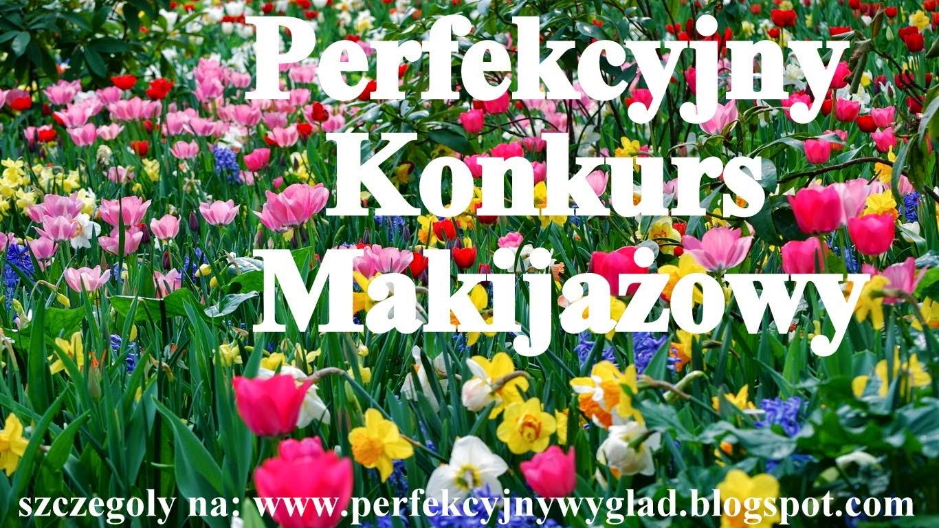 http://perfekcyjnywyglad.blogspot.com/2014/04/miyo-omg-eyeshadows-recenzja-konkurs.html