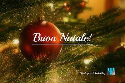 buon natale, buone feste, albero,