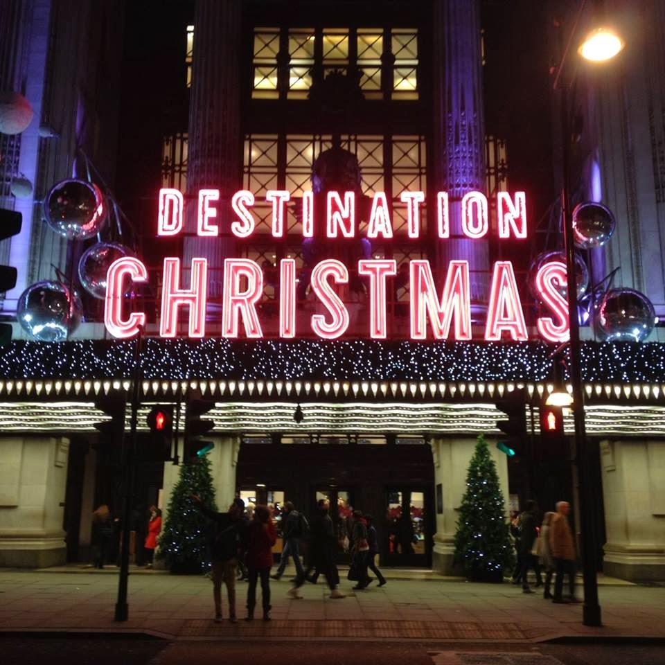 The Magical Christmas Wreath Company: Christmas Gifting
