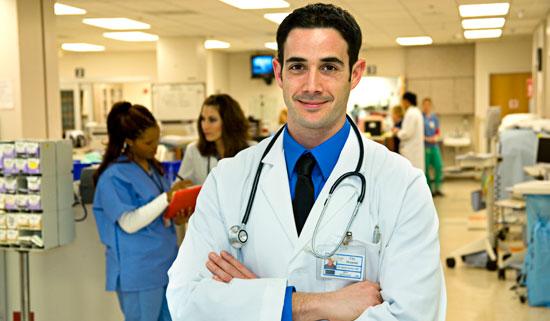 Mgma Salary General Surgery