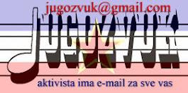 Javite se mailom - Email
