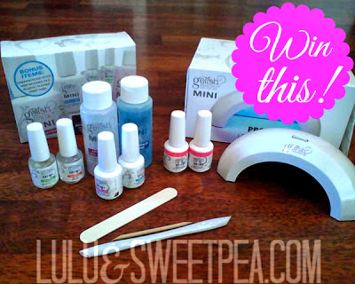 http://www.luluandsweetpea.com/2013/12/giveaway-time-win-gelish-gel-nail.html