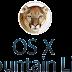 Apple lança OS X 10.8.3 final para todos os usuários do Mac