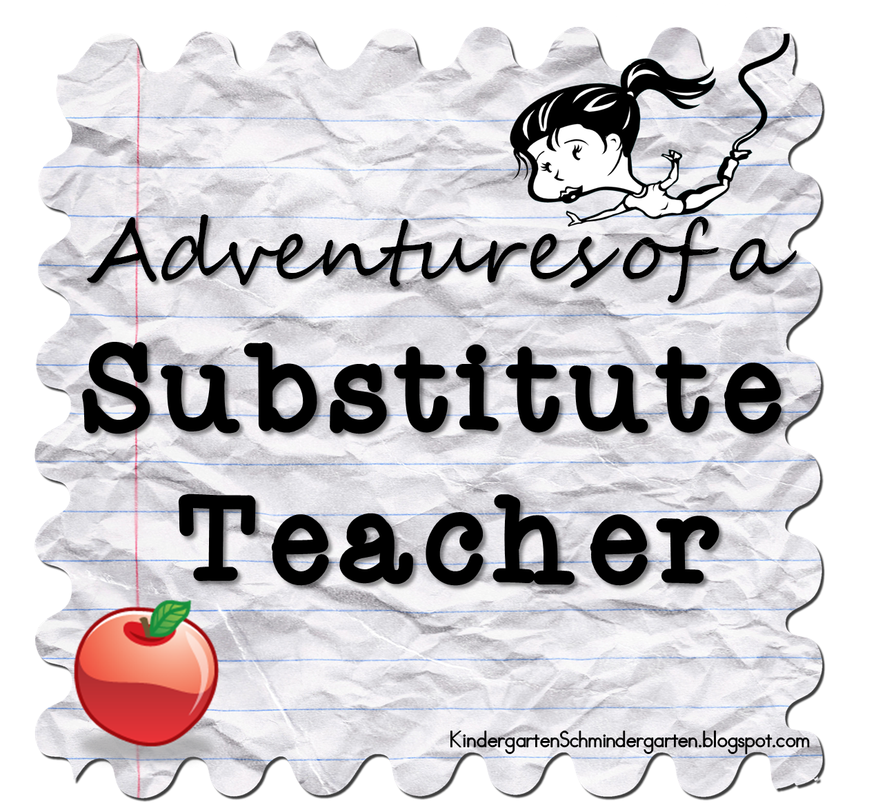 a teacher a substitute and a The daily rate of pay for a short-term substitute teacher is $100 for a short-term  substitute paraprofessional, the daily rate of pay is $80 and for a short-term.