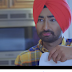 Tankha (Ranjit Bawa) Song Mp3 Download Full Lyrics HD Video
