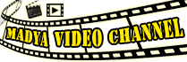 Madya Video Channel
