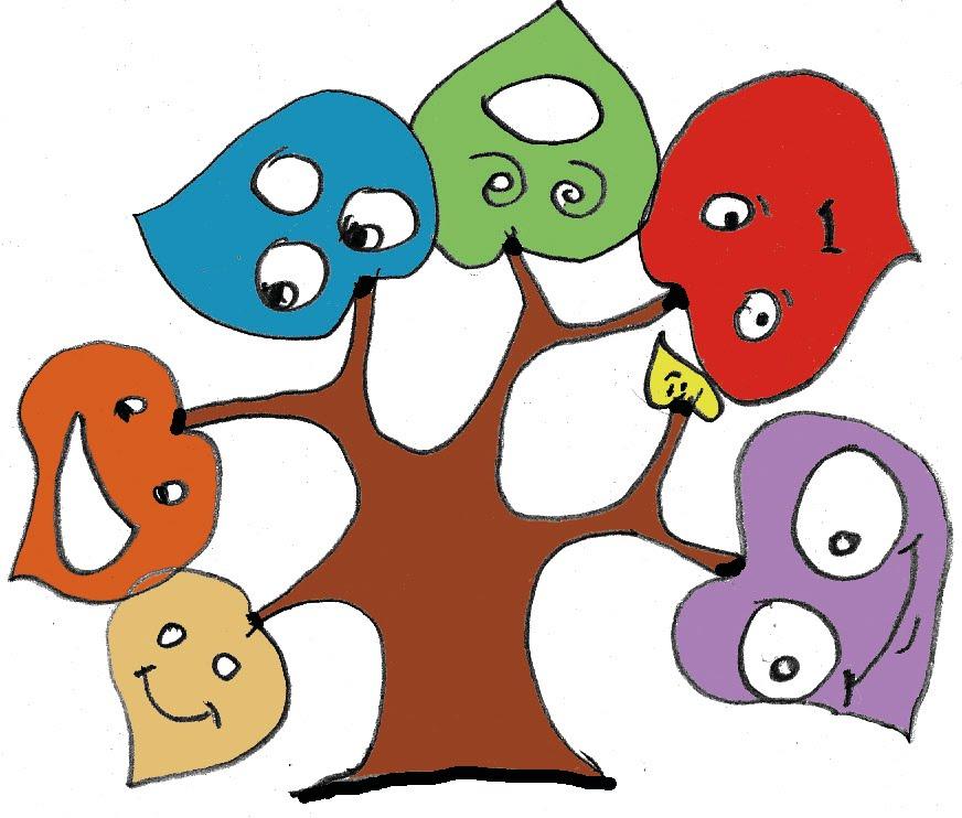 Skärgårdskultur för alla