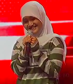Download Video Lagu Fatin Shidqia Lubis Diamonds