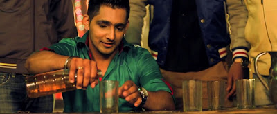 taur by babbal rai full hd video song