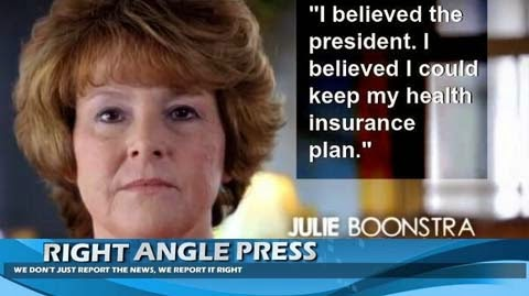 julie boonstra