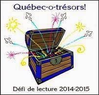 http://jai-lu.blogspot.ca/2014/11/quebec-o-tresors-le-billet-recapitulatif.html