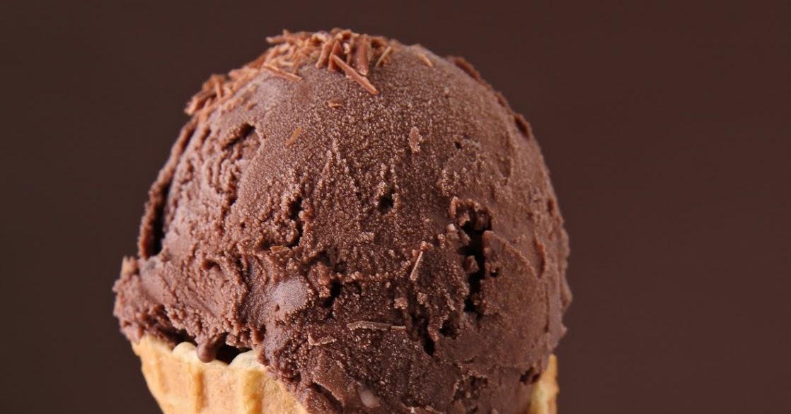 Disfruta con tu dieta te apetece un helado - Calorias de un cono de helado ...