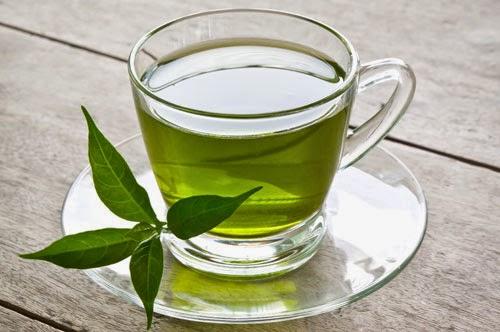 benefits of green tea, green tea benefits, advantages of green tea, <strong>health benefits of green tea</strong>
