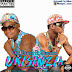 New AUDIO[rmx2] | One Darren ft Diamond Platnamz - Ukisinzia | Download/Listen
