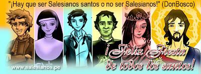 Dia Todos Los Santos 2013 Feliz Dia de Todos Los Santos