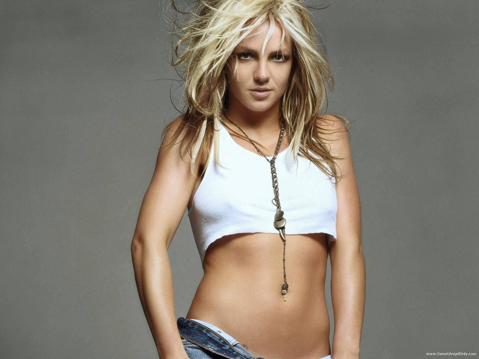 http://3.bp.blogspot.com/-tWWYW0rx4Vw/TtiS8WwHcaI/AAAAAAAABRk/Atv_kUTBCb8/s1600/hollywood_singer_britney_spears_wallpaper-1600x1200-03.jpg