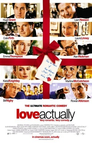Let_me_cross_over_blog_michele_mattos_christmas_movies_holidays_how_the_grinch_stole_love_actually
