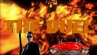 Watch Terminator Genisis Free online!