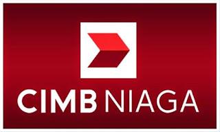 Jadwal Jam Kerja Bank CIMB NIAGA Jakarta ~ Info Jam Kerja