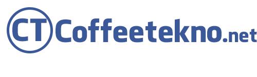 Coffeetekno