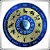 Tử vi 12 cung hoàng đạo ngày 31/7/2015